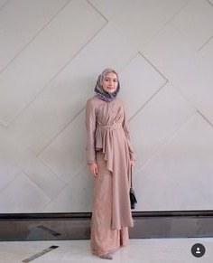 Model Model Baju Bridesmaid Hijab E6d5 93 Best Kaftan Images In 2019