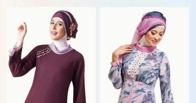 Bentuk Baju Lebaran Anak Anak 2018 Gdd0 butik Baju Muslim Terbaru 2018 Baju Lebaran Anak Wanita