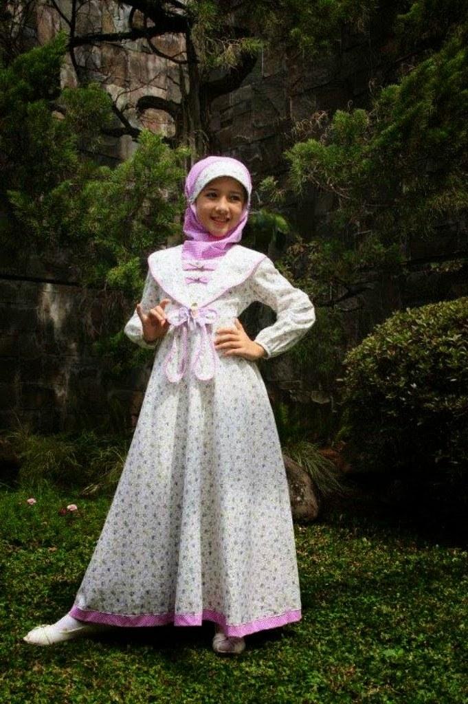 Bentuk Baju Lebaran Anak Perempuan Umur 13 Tahun 3id6 Model Baju Gamis Dan Dress Untuk Anak Perempuan Umur 12 Tahun