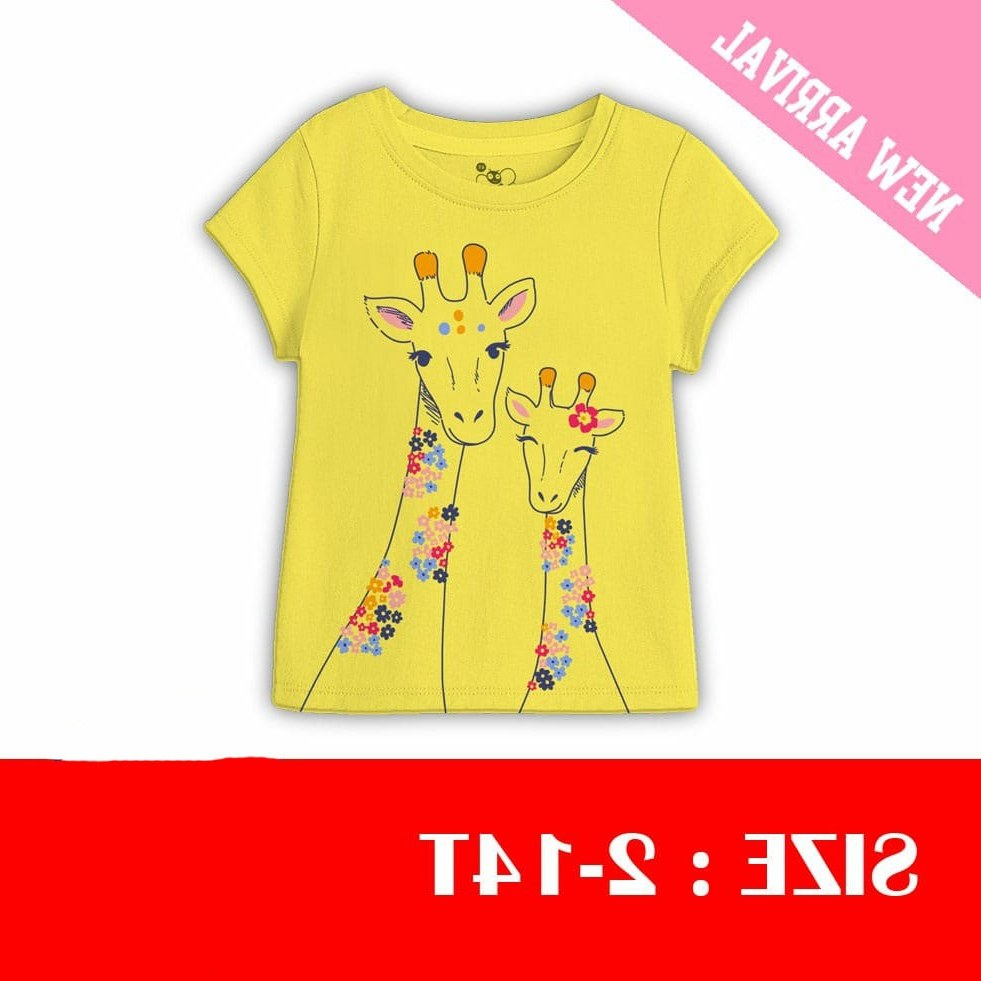 Bentuk Baju Lebaran Anak Perempuan Umur 13 Tahun Irdz Littlebee Baju Kaos Anak Branded Littlebee Umur 1 6 Tahun