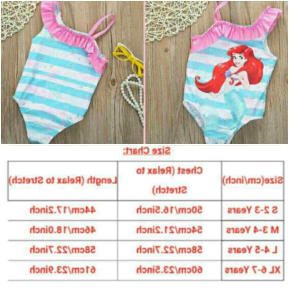 Bentuk Baju Lebaran Anak Perempuan Umur 3 Tahun Gdd0 Jual Import original asli Baju Renang Anak Perempuan Biru