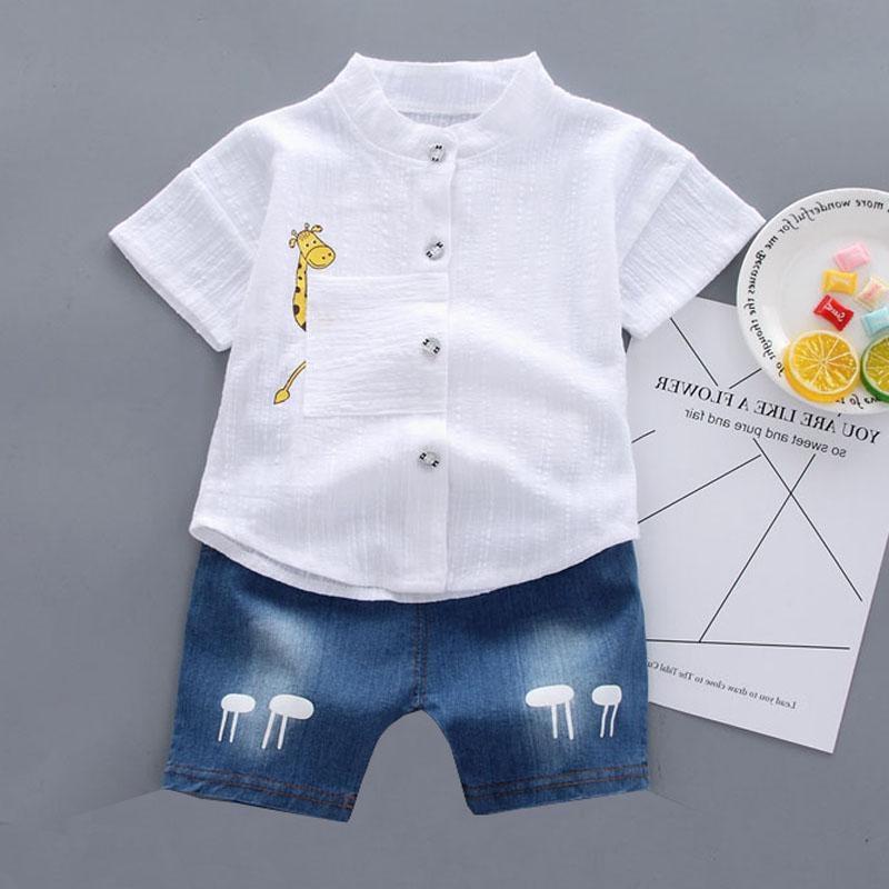 Bentuk Baju Lebaran Bayi Laki Laki Xtd6 Perlengkapan Bayi & Balita