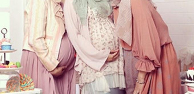 Bentuk Baju Lebaran Ibu Ibu Gdd0 Kehamilan Tips Memilih Baju Lebaran Yang Nyaman Untuk
