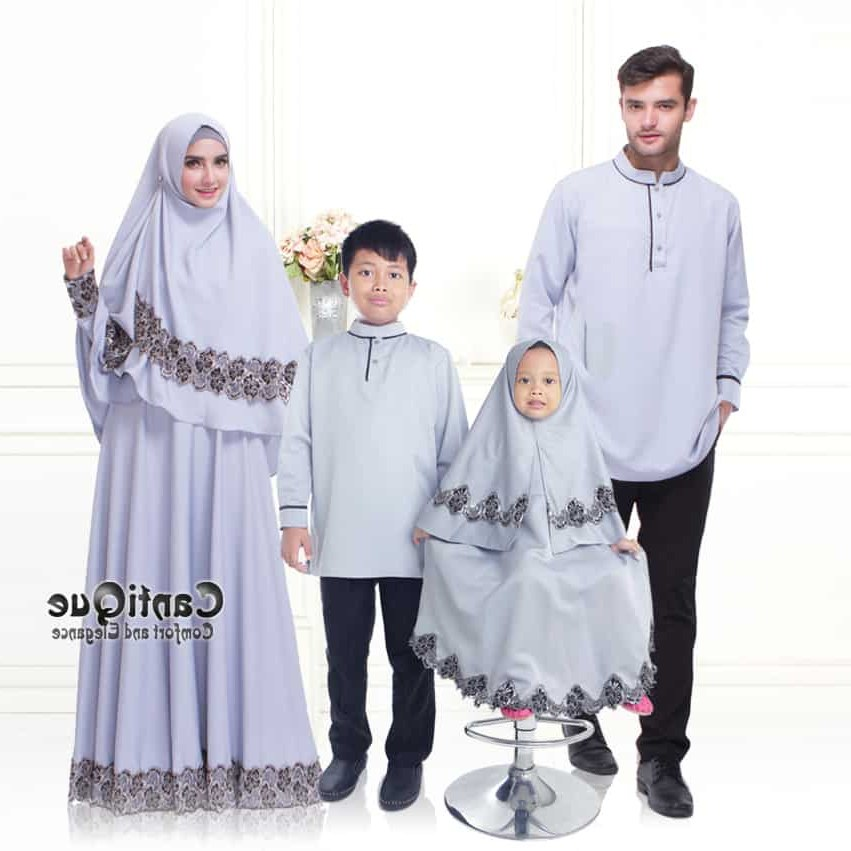 Bentuk Baju Lebaran Ibu Menyusui 87dx Jual Baju Lebaran Couple