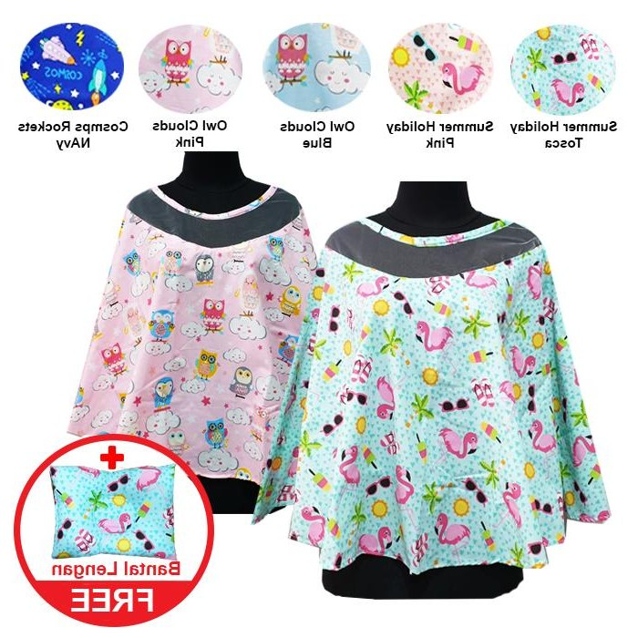 Bentuk Baju Lebaran Ibu Menyusui Q5df Baju Ibu Menyusui – Sheevia