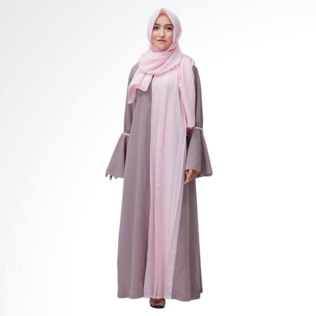 Bentuk Baju Lebaran Idul Adha 0gdr Model Baju Lebaran Untuk Shalat Idul Fitri