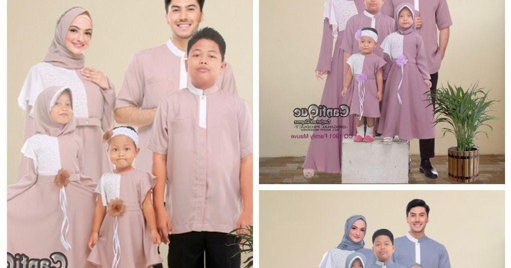 Bentuk Baju Lebaran Keluarga 2020 Dwdk Baju Lebaran Keluarga 2020