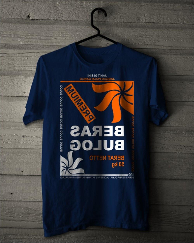 Bentuk Baju Lebaran Kocak H9d9 Gambar Baju Lebaran Dari Karung Beras