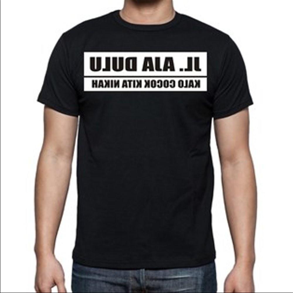 Bentuk Baju Lebaran Kocak Zwd9 Gambar Olahraga Lucu Gokil Update Status
