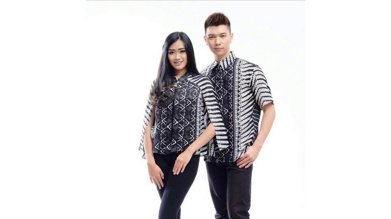 Bentuk Baju Lebaran Remaja O2d5 Baju Couple Lebaran Remaja