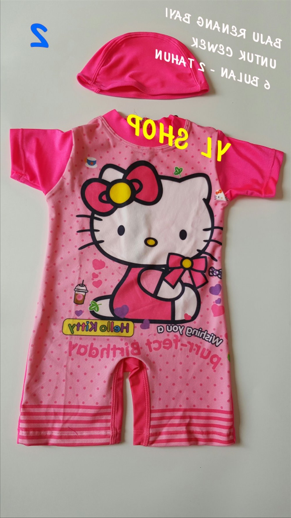 Bentuk Baju Lebaran Untuk Anak Usia 13 Tahun O2d5 Jual Baju Renang Bayi Cewek Untuk Anak Bayi Usia 1 2 Tahun