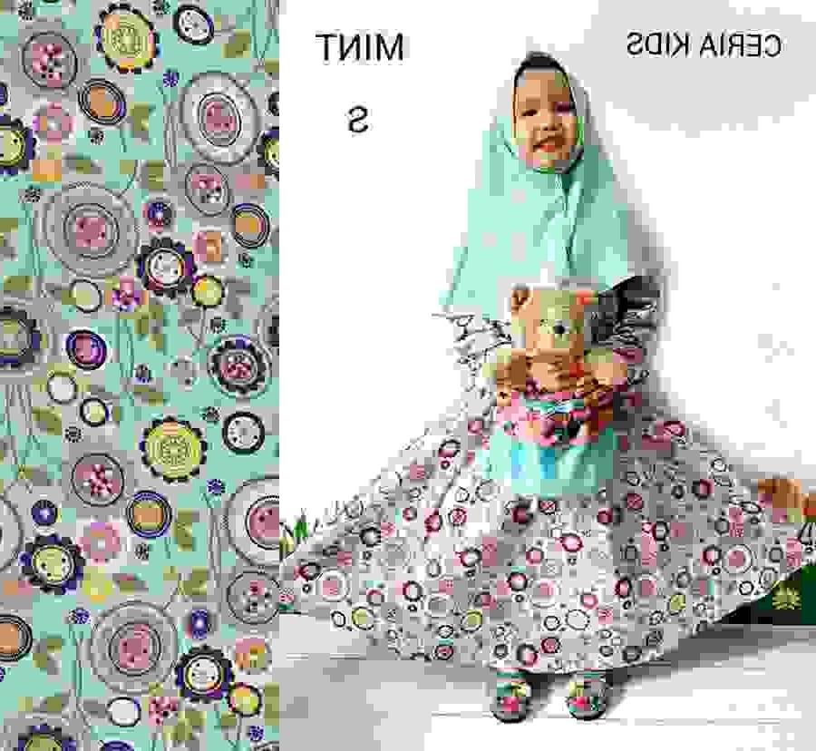 Bentuk Baju Lebaran Untuk Anak Usia 13 Tahun Whdr Model Gamis Anak Terbaru Usia Lima Tahun Model Baju