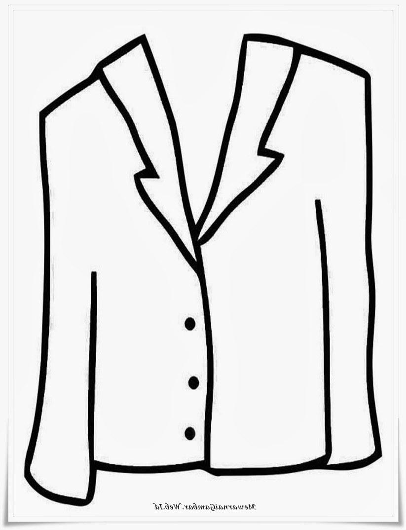 Bentuk Baju Lebaran Untuk Ibu X8d1 Modelbajulebaranidulfitrianaklakilaki toko Baju Dan