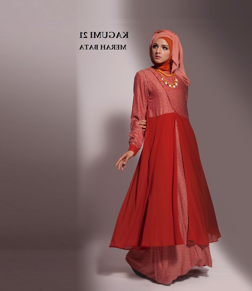 Bentuk Buka Lapak Baju Lebaran Dddy Jual Beli Baju Gamis Wanita Ethica Kagumi 21 Bata