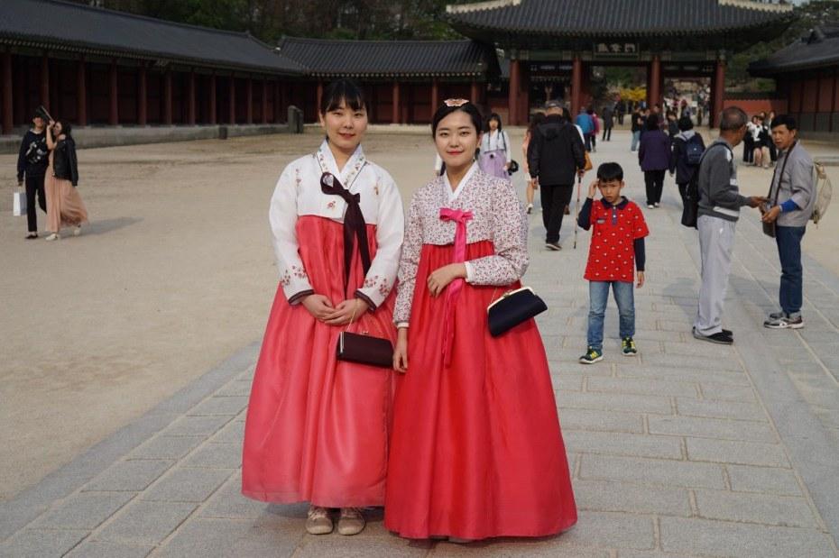 Bentuk Fashion Muslim Korea E6d5 Being Muslim and Korean