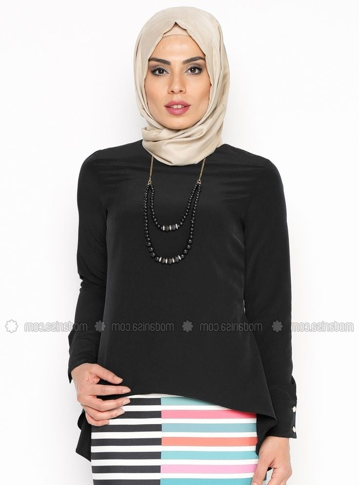 Bentuk Fashion Muslimah Modern 0gdr 17 Images About Hijabista = Modern Fashion Muslimah On