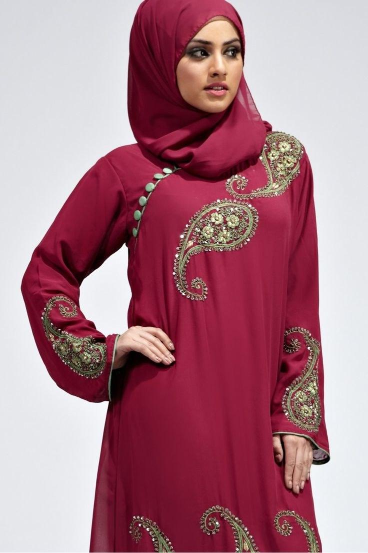 Bentuk Fashion Muslimah Modern 3ldq 16 Best Images About My Style On Pinterest
