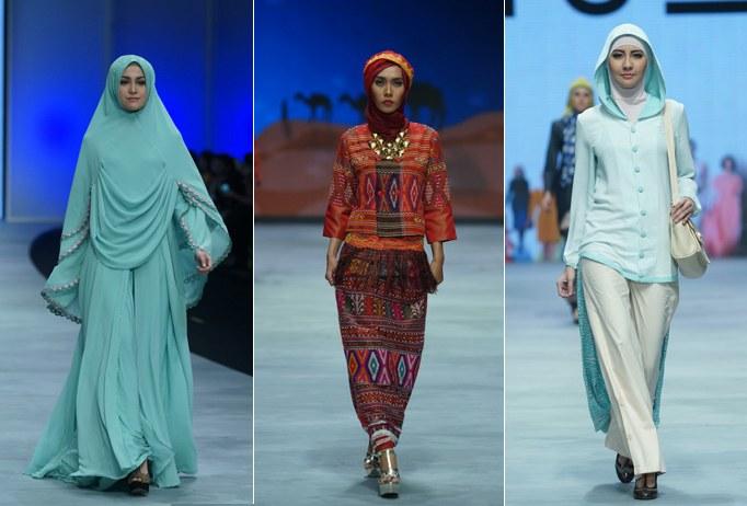 Bentuk Fashion Muslimah Terbaru 2020 S5d8 Ulasan Seputar Fashion Terbaru Busana Muslimah Indonesia