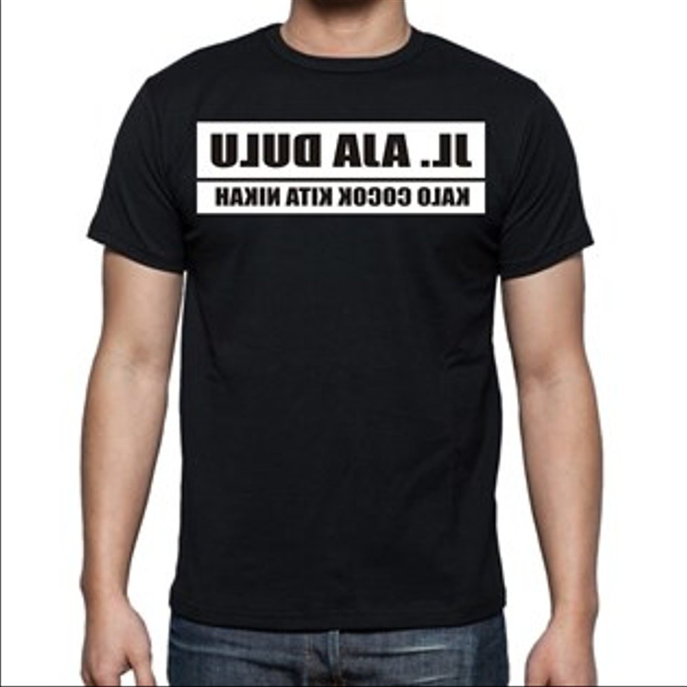 Bentuk Kata Kata Lucu Baju Lebaran Nkde Gambar Olahraga Lucu Gokil Update Status