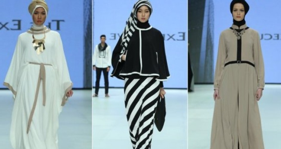 Bentuk Koleksi Baju Lebaran D0dg Luncurkan Koleksi Baju Lebaran 2015 the Executive Gandeng