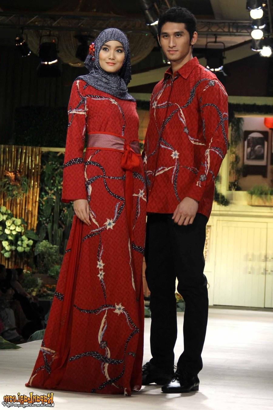 Bentuk Koleksi Baju Lebaran Fmdf Master Konveksi Bandung Ide Busana Muslim Untuk Lebaran