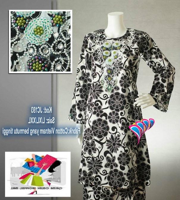 Bentuk Koleksi Baju Lebaran H9d9 Qasma Shoppe Koleksi Baju Kurung Untuk Lebaran Kini Tiba