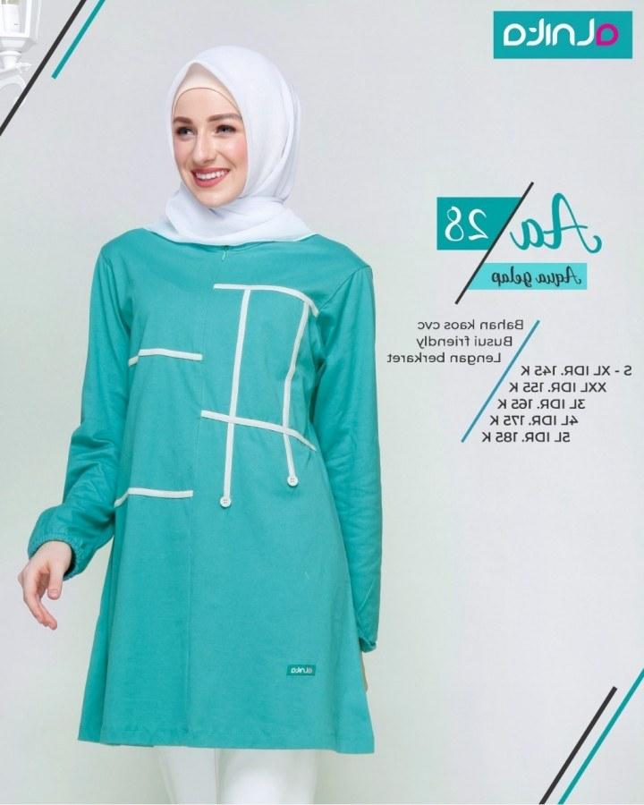 Bentuk Model Baju Lebaran Jaman Sekarang 87dx 0857 7770 3655