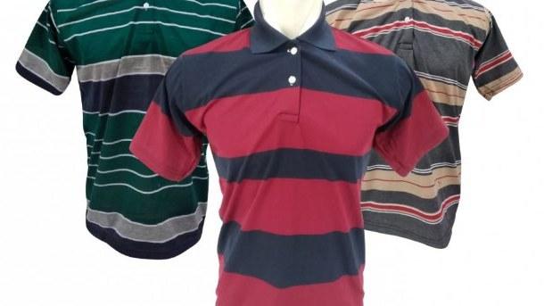 Bentuk Model Baju Lebaran Jaman Sekarang Dwdk 30 Model Baju Kaos Jaman Sekarang Fashion Modern Dan