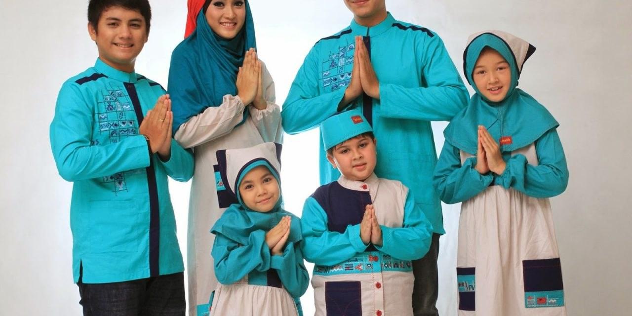 Bentuk Model Baju Lebaran Pria Tqd3 Aneka Model Baju Lebaran Pria Wanita Terbaru Tahun Ini