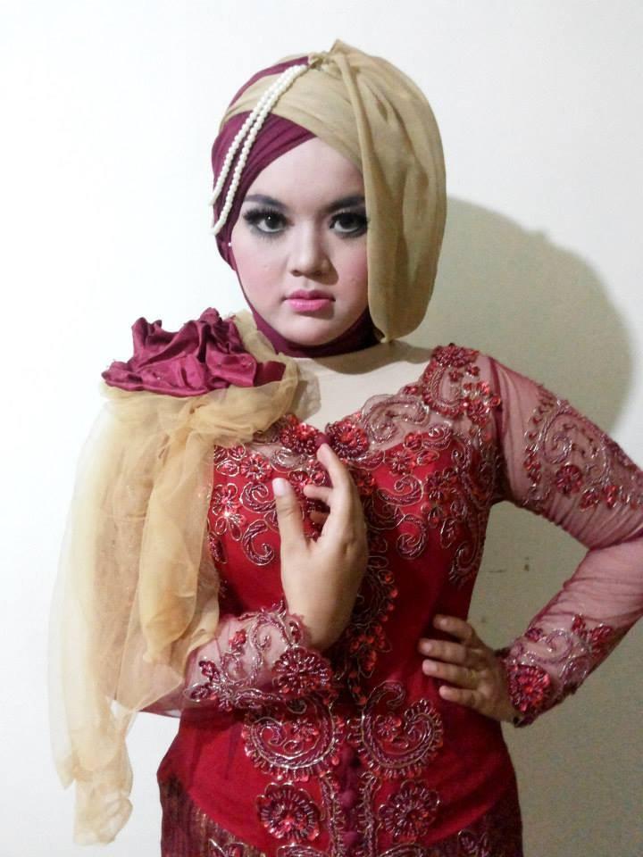 Bentuk Model Baju Lebaran Untuk orang Gemuk Nkde Baju Kebaya Modern Untuk orang Gemuk Kumpulan Model