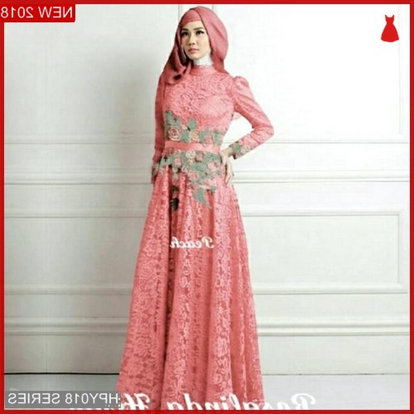 Bentuk Setelan Baju Lebaran Xtd6 Dapatkan Baju Muslim Lebaran Paling Keren Terbaru Di Bmg