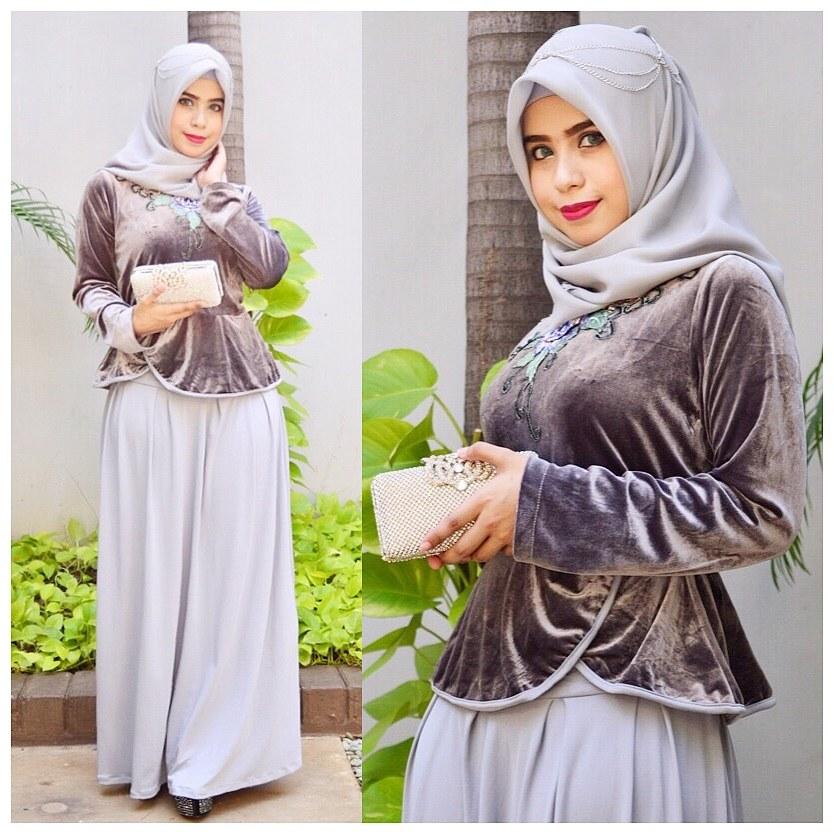 Bentuk Tips Memilih Baju Lebaran Dwdk Tips Memilih Baju Lebaran Untuk Hari Raya Idul Fitri
