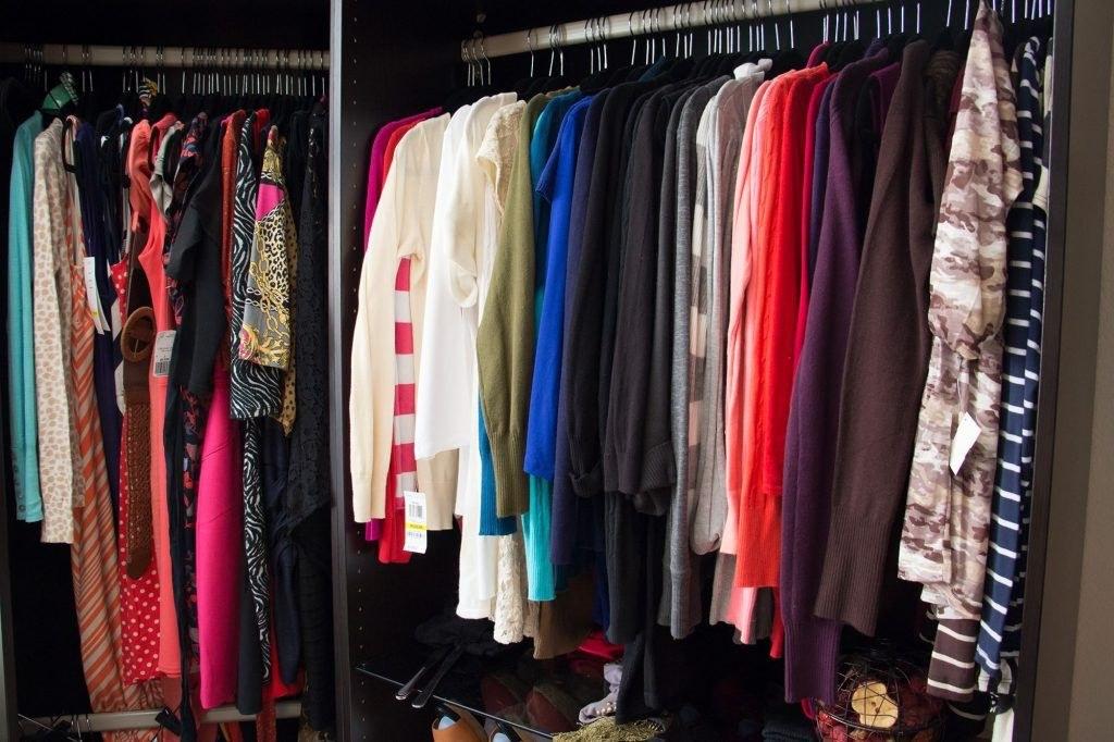 Bentuk Tips Memilih Baju Lebaran Ffdn Tips Mudah Memilih Baju Lebaran Yang Sesuai Dengan Bentuk