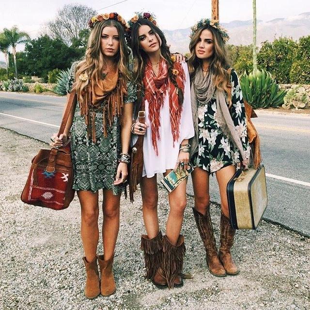 Bentuk Tips Memilih Baju Lebaran Whdr Tips Memilih Baju Dan Model Baju Wanita Kekinian