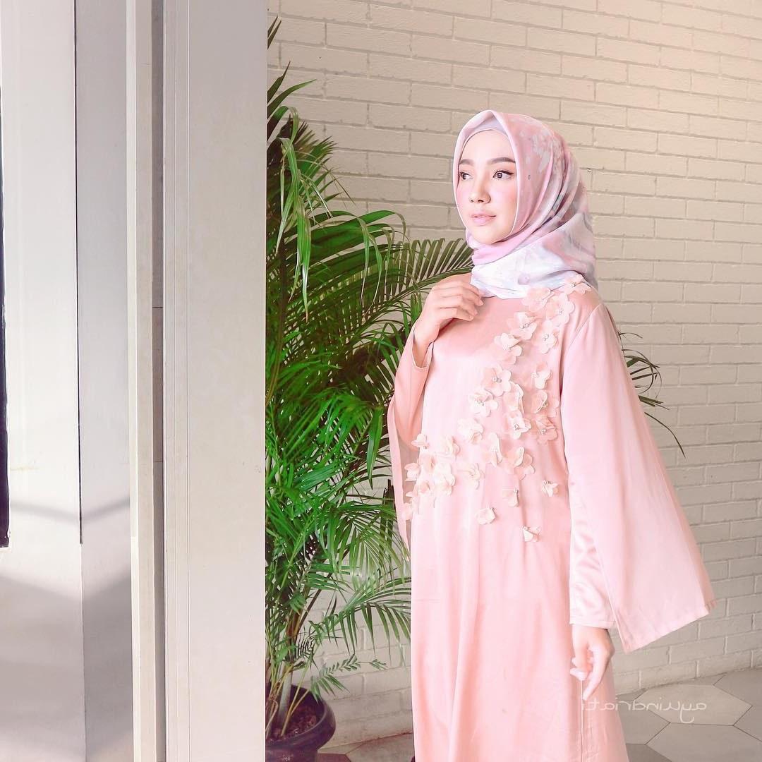 Design Baju Lebaran Ala Selebgram Bqdd Ramadan Ala Selebgram Tips Baju Lebaran Yang Simple Ala