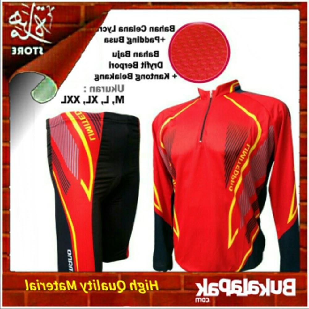 Design Baju Lebaran Celana Dan atasan Kvdd Jual Setelan Baju atasan Dan Celana Berpadding Setelan