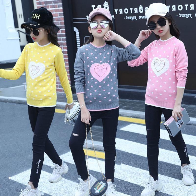 Design Baju Lebaran Celana Dan atasan Tldn Set 2pcs Baju atasan Model Unilateral Dan Celana Pendek