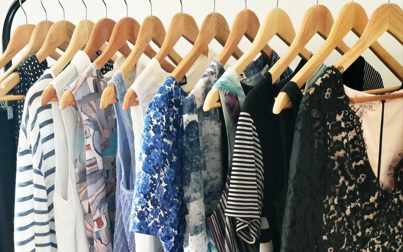 Design Baju Lebaran Hits Xtd6 Makin Hits Dengan Gaya Baju Lebaran Yang Kekinian Airy
