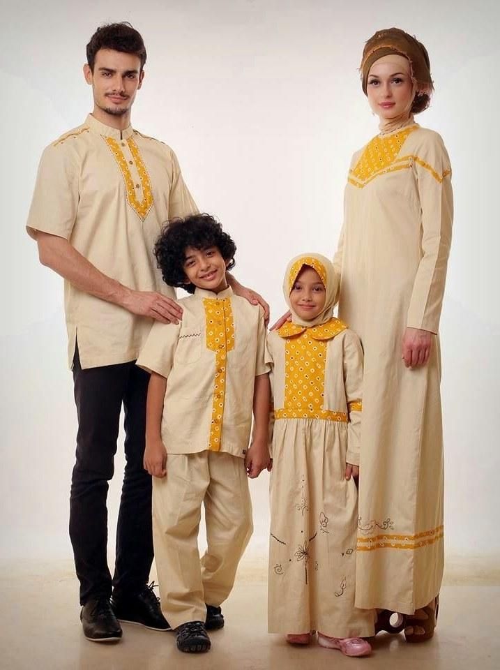 Design Baju Lebaran Keluarga Tahun 2019 S5d8 Gambar Foto Busana Muslim Lebaran 2019 Foto Gambar Terbaru