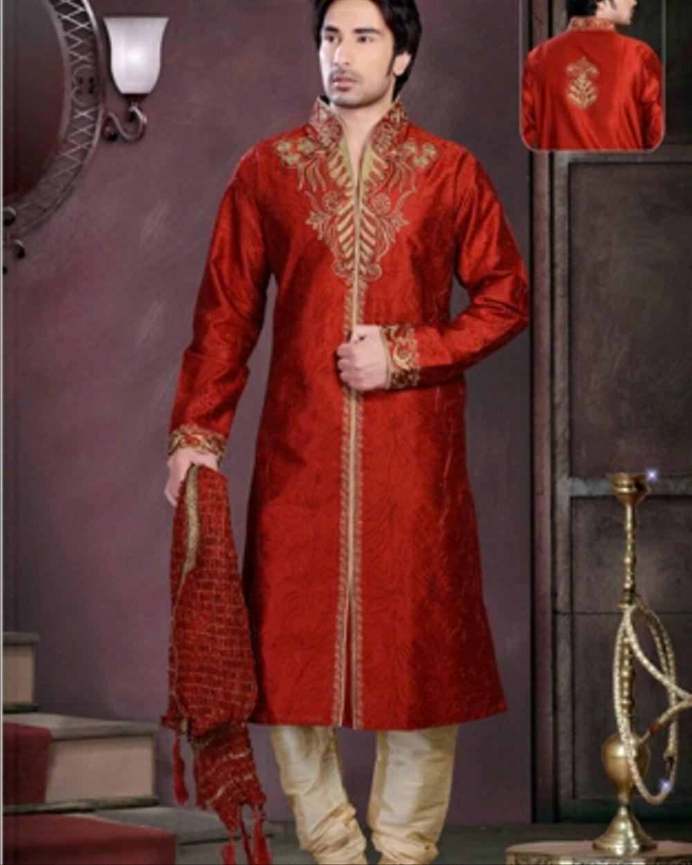Design Baju Lebaran Laki Laki Q5df Jual Baju India Pengantin Pria B Di Lapak Ummu Collection