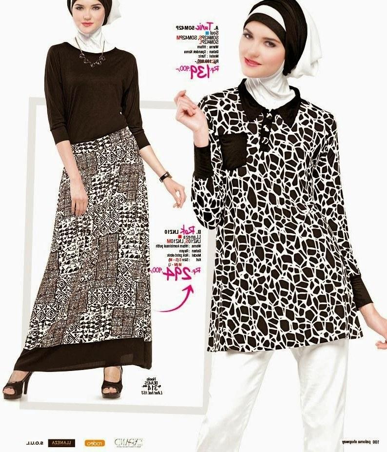 Design Baju Lebaran Masa Kini Ipdd Model Baju Lebaran Terbaru 2015 Masa Kini