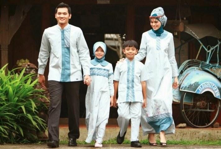 Design Baju Lebaran Masa Kini S5d8 6 Pilihan Baju Lebaran Masa Kini Yang Wajib Dipilih