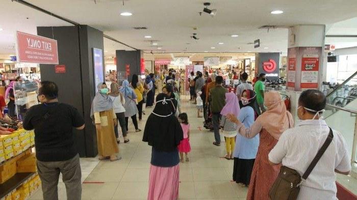 Design Baju Lebaran Ridwan Kamil E9dx Dalam 2 Hari Corona Bertambah Hampir 1000 Kasus Ridwan