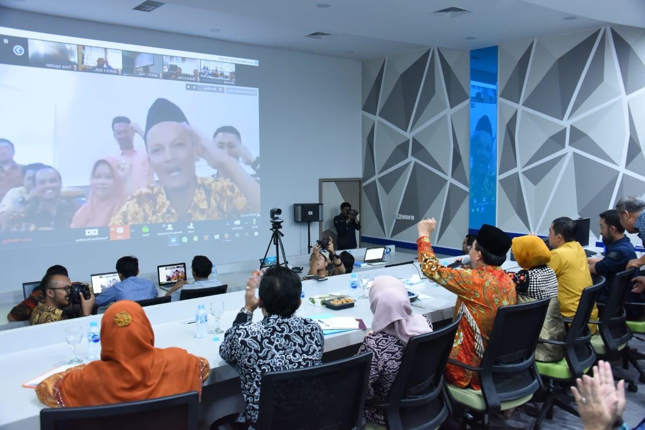 Design Baju Lebaran Ridwan Kamil Jxdu Ridwan Kamil Bulan Syawal Waktu Untuk Meningkatkan