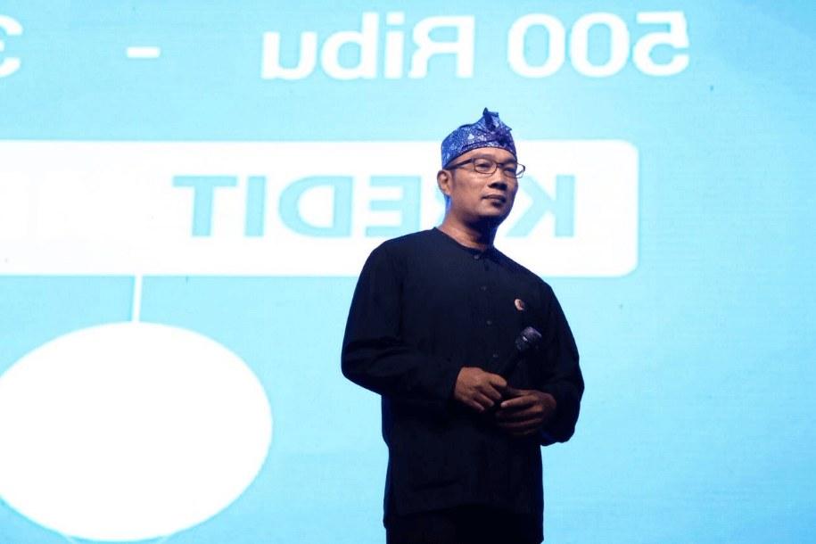 Design Baju Lebaran Ridwan Kamil Mndw 20 Makanan Khas Sunda Yang Menggoyang Lidah Dan Bikin