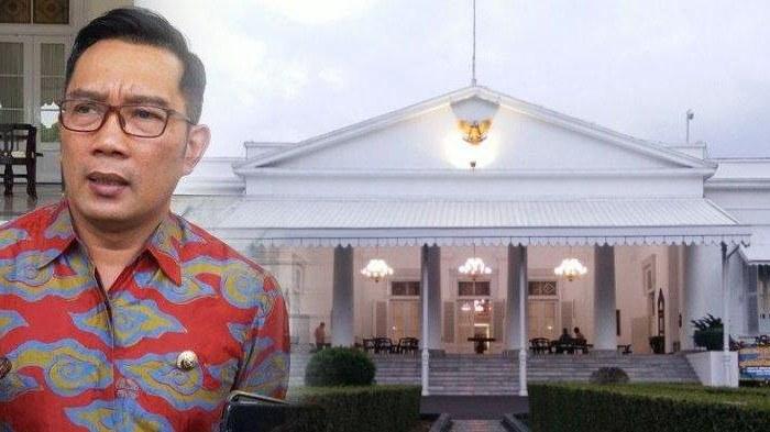 Design Baju Lebaran Ridwan Kamil Xtd6 Ridwan Kamil Dukung Mui Keluarkan Fatwa Haram Mudik Tahun Ini