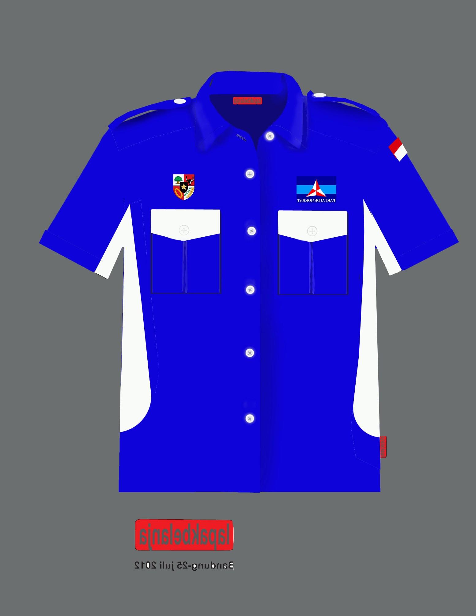 Design Baju Lebaran Seragam Gdd0 Konveksi Seragam Batik Baju Seragam Lebaran