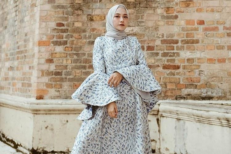 Design Baju Lebaran Unik Drdp Tips Memilih Model Baju Lebaran Buat Kamu Yang Mau Tampil Unik