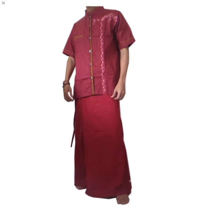Design Lazada Baju Lebaran Wddj Yuk Mulai Belanja Bingkasan Lebaran Di Lazada Ini 6