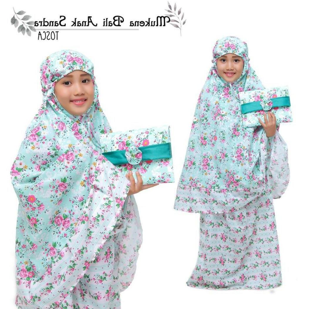 Design Lazada Baju Lebaran Whdr Jual Produk Mukena Lengkap Harga Terbaik